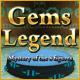 Gems Legend
