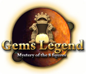 Gems Legend
