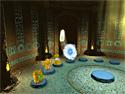 Gems Legend screenshot