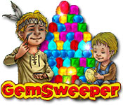 Gemsweeper