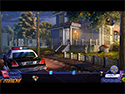 1. Ghost Files: Memory of a Crime Collector's Edition game screenshot