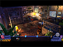 1. Ghost Files: Memory of a Crime game screenshot