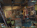 Ghost Towns: The Cats Of Ulthar Collector's Edition Screenshot-2