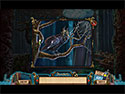 Ghosts of the Past: Bones of Meadows Town Collector's Edition Screenshot-2