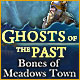 Ghosts of the Past: Bones of Meadows Town - Mac