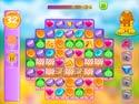 2. Gingerbread Story game screenshot
