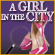 A Girl in the City - Télécharger Top Jeux Décontractés
