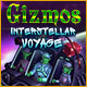 Gizmos: Interstellar Voyage