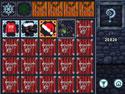 Gizmos 3: Spirit of the Christmas Th_screen3