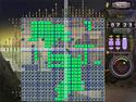 Gizmos 2: Spooky Adventures Th_screen1