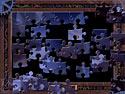 Gizmos 2: Spooky Adventures Th_screen2