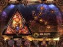 2. Glass Masquerade game screenshot