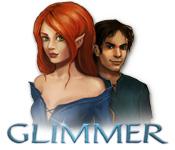 Feature screenshot game Glimmer