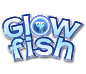 Glow Fish feature