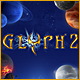 free download Glyph 2 game