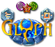 free download Glyph game