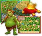 Gnomes Garden 2 - Mac