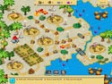 2. Gnomes Garden Christmas Story game screenshot