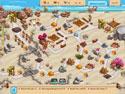 1. Gnomes Garden: Lost King game screenshot