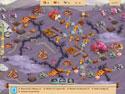 2. Gnomes Garden: Lost King game screenshot