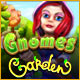 free download Gnomes Garden game