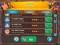 2. Gnumz 2: Arcane Power game screenshot