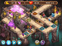 Gnumz: Masters of Defense Screenshot-2