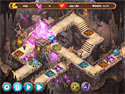 Gnumz: Masters of Defense Screenshot-3