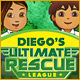 Go Diego Go Ultimate Rescue League picture