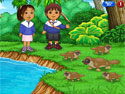 Go Diego Go Ultimate Rescue League Screenshot-2