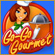 Go-Go Gourmet - Mac