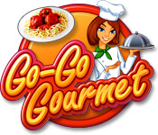 Go-Go Gourmet