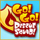 free download Go! Go! Rescue Squad! game