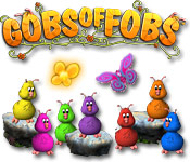 Gobs of Fobs