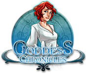 Goddess Chronicles