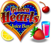 golden-hearts-juice-bar