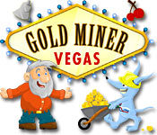 Gold Miner Vegas
