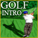 Golf Intro - Play Online