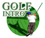 Golf Intro -