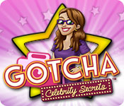 Gotcha: Celebrity Secrets