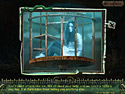 2. Gothic Fiction: Dark Saga Collector's Edition game screenshot