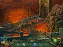 Gothic Fiction: Dark Saga (Adventure-lite) Th_screen3