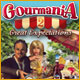 Gourmania 2: Great Expectations - Download Free Games