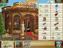 Screenshots Gourmania 2: Great Expectations -