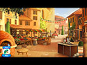 Gourmet Chef Challenge: Around the World Screenshot-3