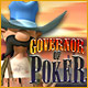 Governor of Poker - Online