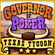Governor of Poker Texas Tycoon