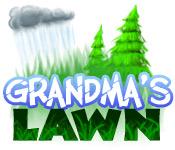 Grandma's Lawn -
