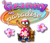 granny-in-paradise