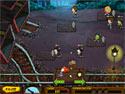 Grave Mania: Pandemic Pandemonium Screenshot-3